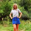 Carley Senior Pics '17 2101