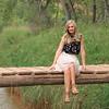 Carley Senior Pics '17 170