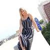 Carley Senior Pics '17 074