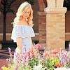 Carley Senior Pics '17 0232
