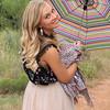 Carley Senior Pics '17 124