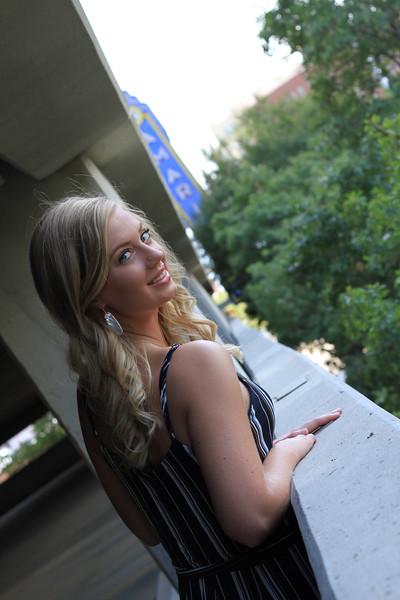 Carley Senior Pics '17 097