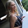 Carley Senior Pics '17 099