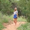 Carley Senior Pics '17 219