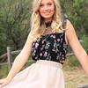 Carley Senior Pics '17 110
