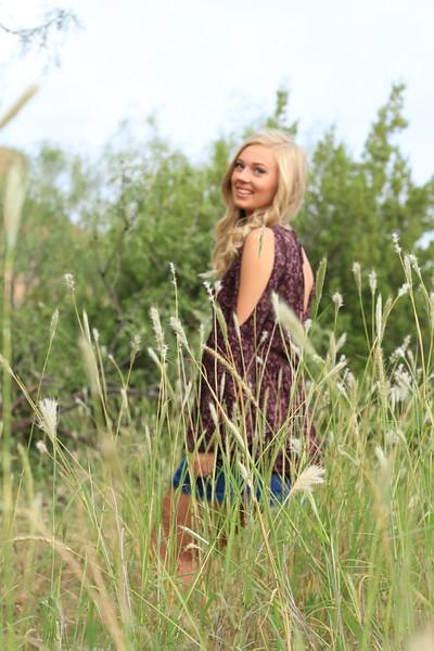 Carley Senior Pics '17 259