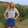 Carley Senior Pics '17 232