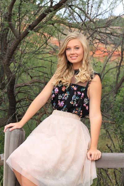 Carley Senior Pics '17 120