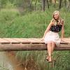 Carley Senior Pics '17 171
