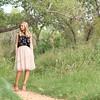 Carley Senior Pics '17 180