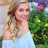 Carley Senior Pics '17 0461