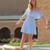 Carley Senior Pics '17 031