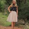 Carley Senior Pics '17 136
