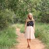 Carley Senior Pics '17 154