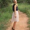 Carley Senior Pics '17 148
