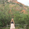 Carley Senior Pics '17 106