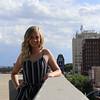 Carley Senior Pics '17 060