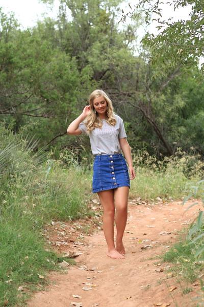 Carley Senior Pics '17 225