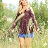Carley Senior Pics '17 256