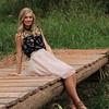 Carley Senior Pics '17 173