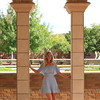 Carley Senior Pics '17 040