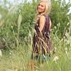 Carley Senior Pics '17 258