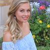 Carley Senior Pics '17 046