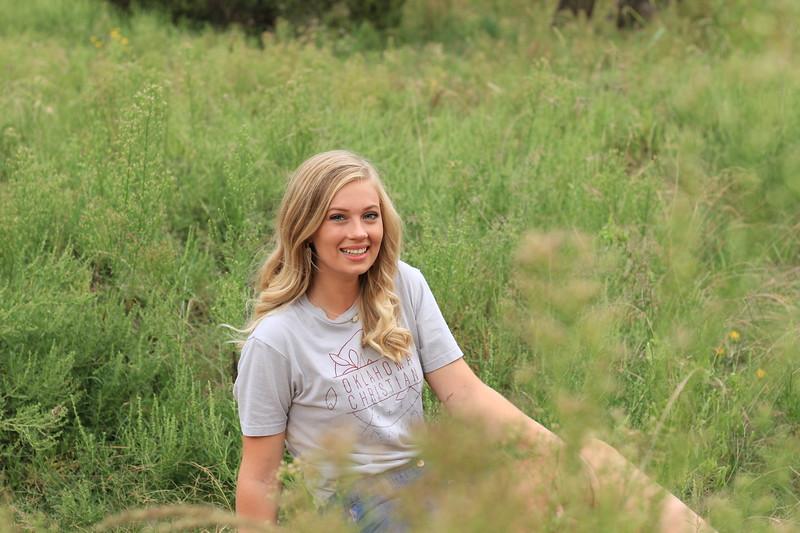 Carley Senior Pics '17 231