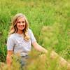 Carley Senior Pics '17 2301