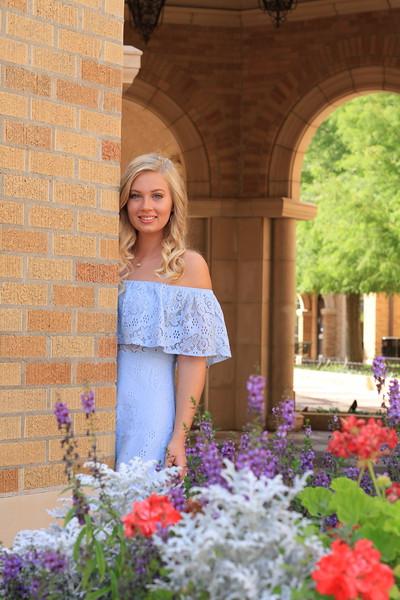 Carley Senior Pics '17 043