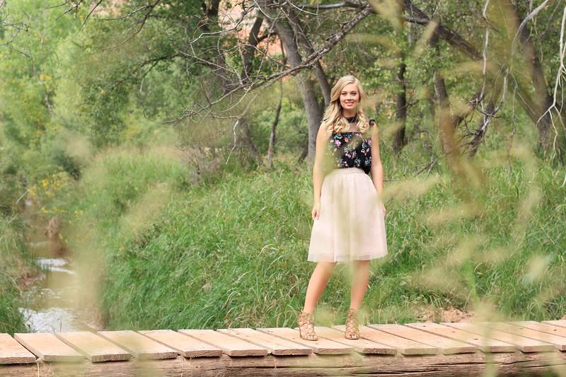 Carley Senior Pics '17 165