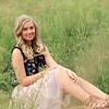 Carley Senior Pics '17 147