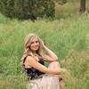 Carley Senior Pics '17 141