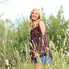 Carley Senior Pics '17 264