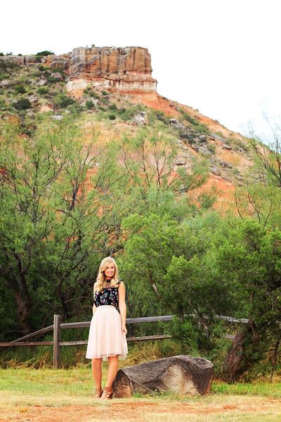 Carley Senior Pics '17 1041