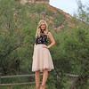 Carley Senior Pics '17 112