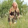Carley Senior Pics '17 254
