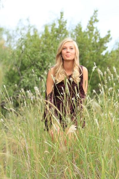 Carley Senior Pics '17 255