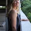 Carley Senior Pics '17 100