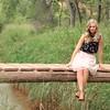 Carley Senior Pics '17 172