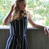 Carley Senior Pics '17 085
