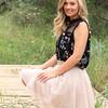 Carley Senior Pics '17 164