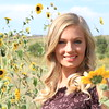 Carley Senior Pics '17 052
