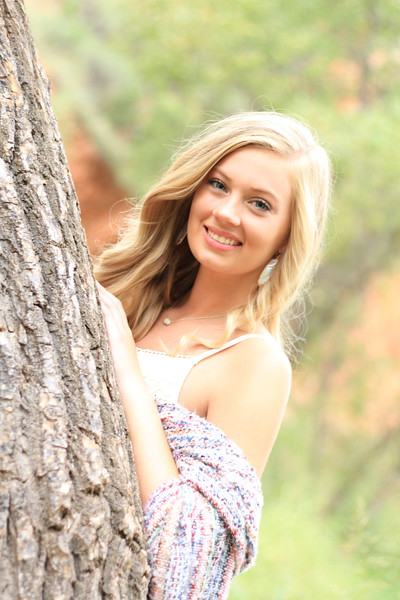 Carley Senior Pics '17 197