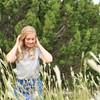 Carley Senior Pics '17 241