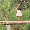Carley Senior Pics '17 167