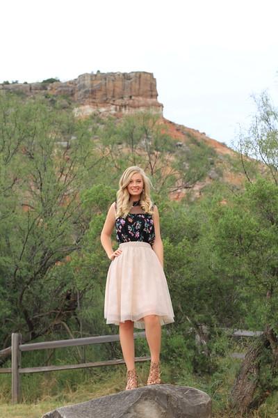 Carley Senior Pics '17 113
