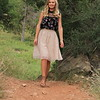 Carley Senior Pics '17 132