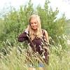 Carley Senior Pics '17 251
