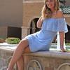 Carley Senior Pics '17 036
